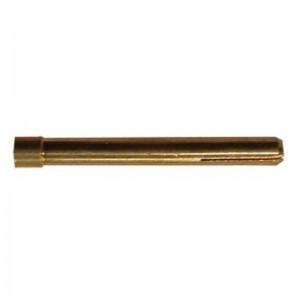 PINZA PORTA-TUNGSTENO 1,6mm P/TT-26