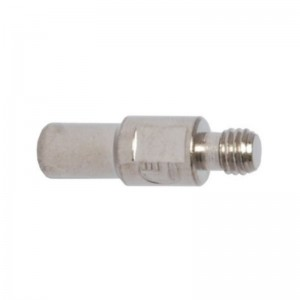 ELECTRODO PLASMA TRAFIMET PR0110 S30-S45