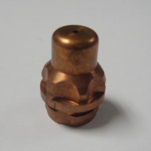 BOQUILLA PLASMA 1,2mm Z1-Z0,5