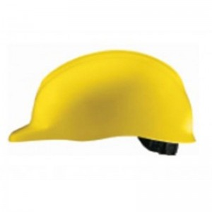 CASCO CONSTRUCCION CT-1 AMARILLO