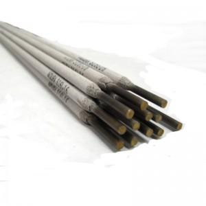 ELECTRODO INOXIDABLE 308L 2mmx300mm