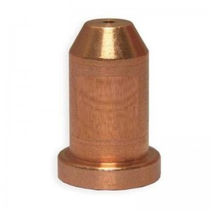 BOQUILLA PLASMA 1,4mm 80Amp PCH102