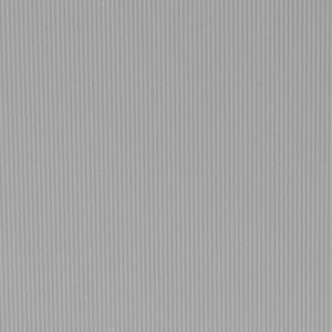 ESTERILLA ANTIDESLIZANTE RAYAS R9006 A480 20Mt G1,2mm (Venta por rollo de 20 metros)