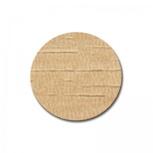 TAPON EMBELLECEDOR ADHESIVO MAPLE 13MM.