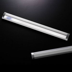LAMPARA LED NICE TOUCH 10,8W 1160mm