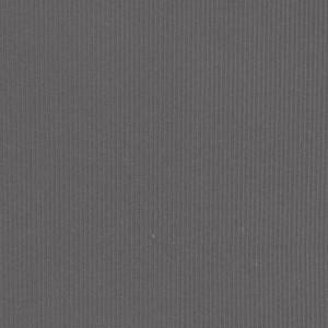 ESTERILLA ANTIDES.RAYAS NEGRO A480 20M. G1,2mm (Venta por rollo de 20 metros)