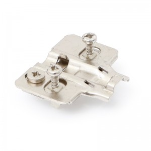 CALZO 3REG. PUMA CLIP CAM H0(4,5mm) MD05 MONTAJE DIRECTO CON TACOS DE 5mm. PREMONTADO