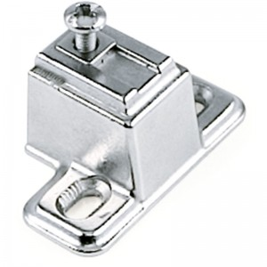 CALZO AVION FRAME H20 B0611ZG20E2 BASE MARCO ESTRECHO ESPECIAL ALTURA 20mm