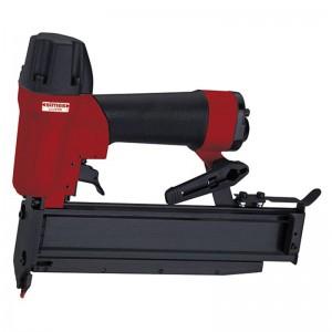 CLAVADORA SIMES 0,8mm simPB08 15-45mm CLAVO CON Y SIN CABBEZA HASTA 45mm.