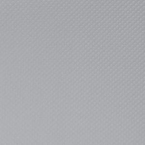 ESTERILLA ANTIDESLIZANTE GRIS CLARO A480 20M. G1,2mm (Venta por rollo de 20 metros)