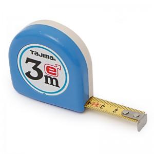 "FLEXOMETRO TAJIMA E"" 7040 S 3ms."""