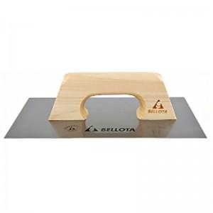 LLANA BELLOTA 5861-1 (300mm X 150mm)