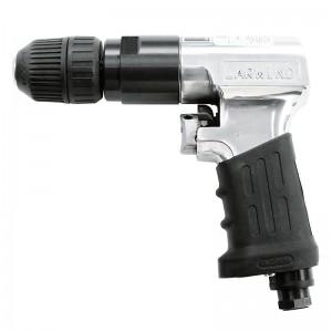 TALADRO REVERSIBLE 10mm 1800rpm PT232BPA