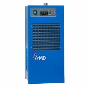 SECADOR FRIGORIFICO AMD-18