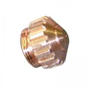 BOQUILLA PLASMA 1mm SAF CP40R