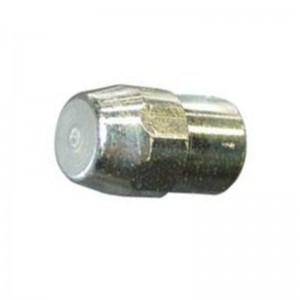 ELECTRODO HF PLASMA SAF CP40R
