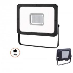 FOCO 56 LED IP65 LUZ BLANCA 50W 5000Lum