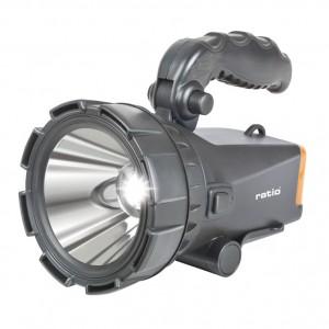 LINTERNA/FOCO LED CREE 5W 360Lm