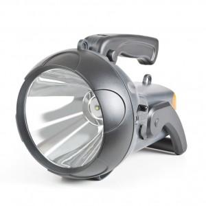 LINTERNA/FOCO LED CREE 10W 850Lm