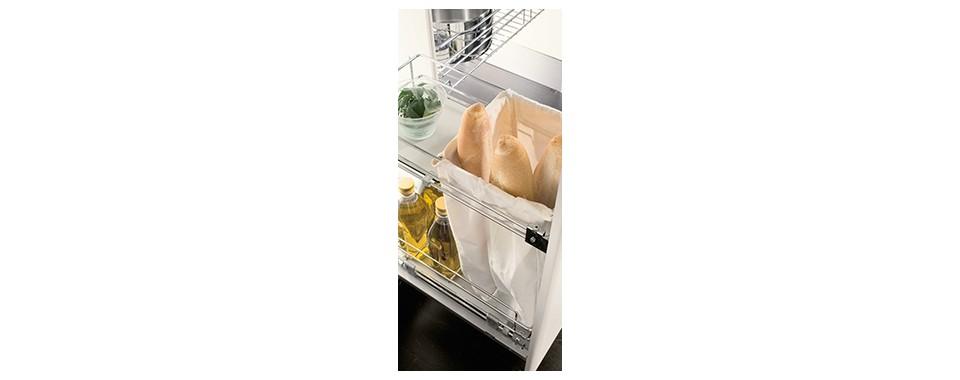 Herrajes y accesorios cocina verdu online store for Accesorios cocina
