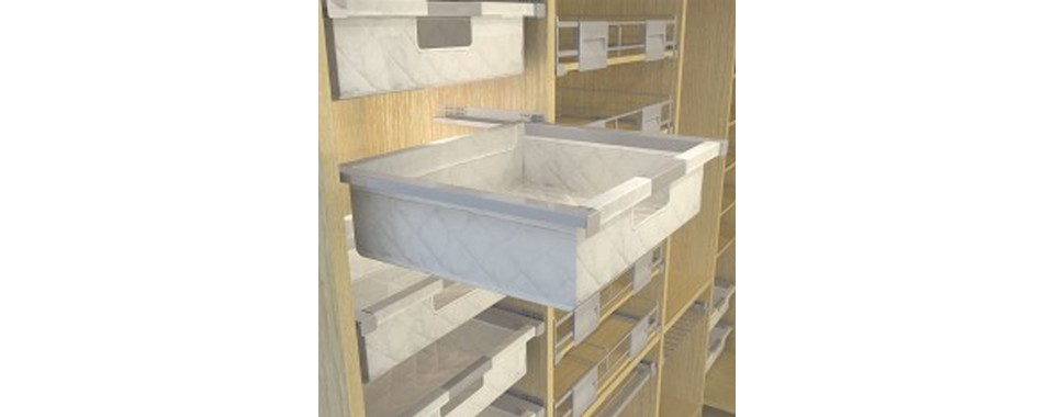Equipamiento Interior Muebles Outlet Verdu Store