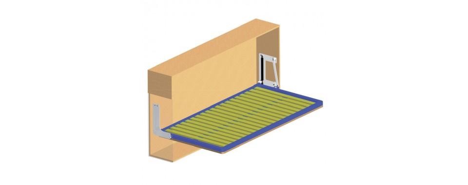 Mecanismos para cama verdu store - Mecanismo para camas abatibles ...