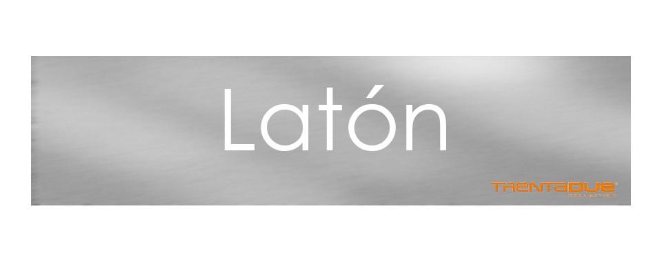 LATÓN OUTLET