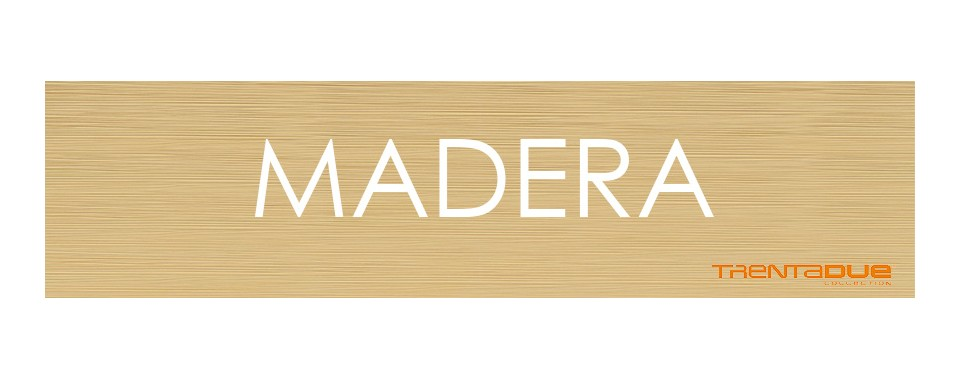 MADERA OUTLET